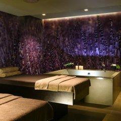 Отель Savoy Saccharum Resort & Spa интерьер отеля фото 3