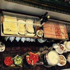 Hotel Boston Стреза питание фото 2