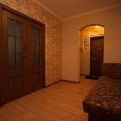 Гостиница Alekseevo 1 в Москве отзывы, цены и фото номеров - забронировать гостиницу Alekseevo 1 онлайн Москва интерьер отеля