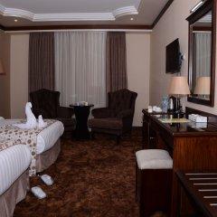 Rojina Hotel фото 2