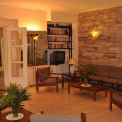 Отель Bretagne Греция, Корфу - 4 отзыва об отеле, цены и фото номеров - забронировать отель Bretagne онлайн развлечения
