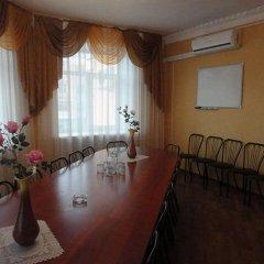Гостиница Алтай фото 2