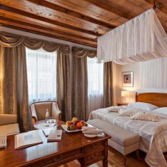 Hotel Restaurant Lilie Випитено комната для гостей фото 5