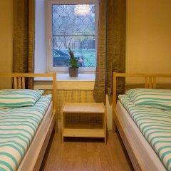 Гостиница Vanilla Bed and Breakfast детские мероприятия фото 2