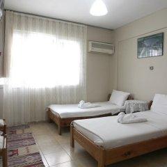 Vardar Pension Турция, Сельчук - отзывы, цены и фото номеров - забронировать отель Vardar Pension онлайн комната для гостей фото 5