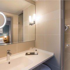 Hotel Le Magellan ванная
