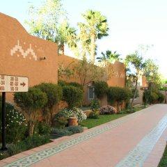 Отель Le Berbere Palace Марокко, Уарзазат - отзывы, цены и фото номеров - забронировать отель Le Berbere Palace онлайн фото 12