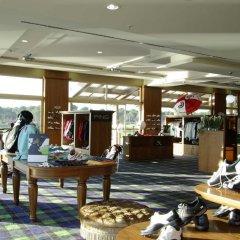 Sueno Hotels Golf Belek Турция, Белек - отзывы, цены и фото номеров - забронировать отель Sueno Hotels Golf Belek - All Inclusive онлайн интерьер отеля фото 2