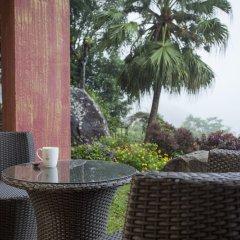 Отель Amaya Hills Шри-Ланка, Канди - отзывы, цены и фото номеров - забронировать отель Amaya Hills онлайн фото 7
