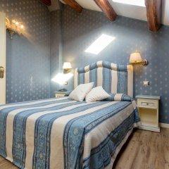 Отель Locanda Conterie Венеция комната для гостей