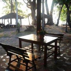 Отель Racha Sunset Resort (Koh Siboya) фото 3