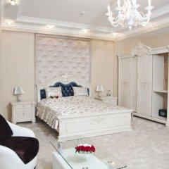 Отель Karat Inn Азербайджан, Баку - отзывы, цены и фото номеров - забронировать отель Karat Inn онлайн комната для гостей фото 3