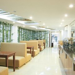 Отель Rising Dragon Grand Hotel Вьетнам, Ханой - отзывы, цены и фото номеров - забронировать отель Rising Dragon Grand Hotel онлайн с домашними животными