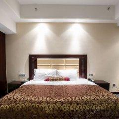 Отель Ramada комната для гостей фото 5