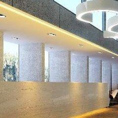 Отель Travelodge Harbourfront Singapore интерьер отеля фото 3