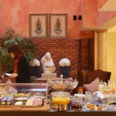 Отель As Janelas Verdes, a Lisbon Heritage Collection питание фото 2