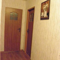Отель Labirynt Noclegi интерьер отеля фото 2