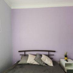 Гостиница Хостелы Рус - Ленинская Слобода комната для гостей