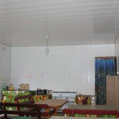 Гостевой Дом Феникс Сочи фото 7