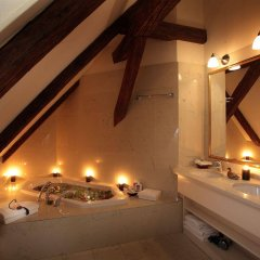 Отель Appia Hotel Residences Чехия, Прага - 1 отзыв об отеле, цены и фото номеров - забронировать отель Appia Hotel Residences онлайн спа