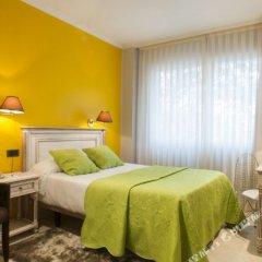 Отель Sancho Испания, Мадрид - отзывы, цены и фото номеров - забронировать отель Sancho онлайн фото 4