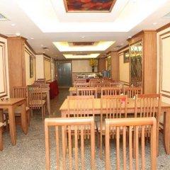 Lenid De Ho Guom Hotel Ханой помещение для мероприятий фото 2