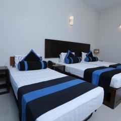 Отель Randiya Шри-Ланка, Анурадхапура - отзывы, цены и фото номеров - забронировать отель Randiya онлайн сейф в номере