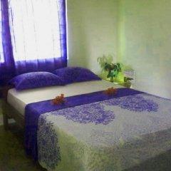 Отель Twitter Parasite Guest House комната для гостей фото 2