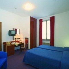 Отель New Alexander комната для гостей фото 2