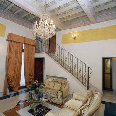 Отель Domus Florentiae Hotel Италия, Флоренция - 1 отзыв об отеле, цены и фото номеров - забронировать отель Domus Florentiae Hotel онлайн в номере