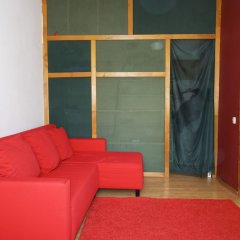 Апартаменты LUXKV Apartment on Staropimenovskiy 4 комната для гостей фото 5