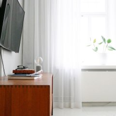 Отель Roost Korkea Финляндия, Хельсинки - отзывы, цены и фото номеров - забронировать отель Roost Korkea онлайн