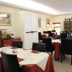 Отель Piccolo Mondo Италия, Монтезильвано - отзывы, цены и фото номеров - забронировать отель Piccolo Mondo онлайн питание