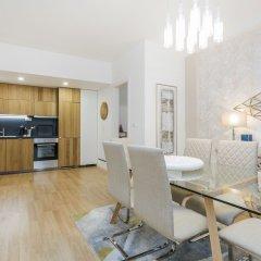 Апартаменты LxWay Apartments Avenida Luxury комната для гостей