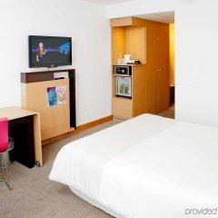 Отель Novotel Wroclaw City Польша, Вроцлав - отзывы, цены и фото номеров - забронировать отель Novotel Wroclaw City онлайн