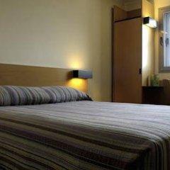 Отель Park Hotel Porto Aeroporto Португалия, Майа - 4 отзыва об отеле, цены и фото номеров - забронировать отель Park Hotel Porto Aeroporto онлайн комната для гостей фото 4