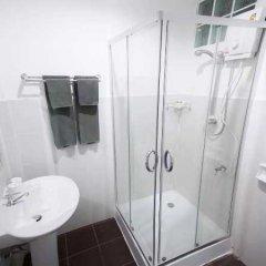 Отель Fairtex Express ванная фото 2