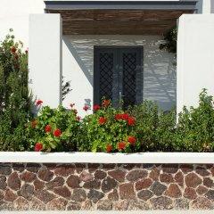 Отель Xenones Filotera Греция, Остров Санторини - отзывы, цены и фото номеров - забронировать отель Xenones Filotera онлайн фото 10
