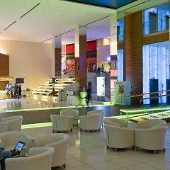 Kervansaray Kundu Beach Hotel Турция, Кунду - 5 отзывов об отеле, цены и фото номеров - забронировать отель Kervansaray Kundu Beach Hotel онлайн гостиничный бар