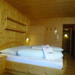 Отель GEIERWALLIHOF Австрия, Хохгургль - отзывы, цены и фото номеров - забронировать отель GEIERWALLIHOF онлайн комната для гостей фото 5