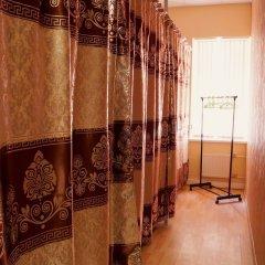 Гостиница Hostel FilosoF on Taganka в Москве 7 отзывов об отеле, цены и фото номеров - забронировать гостиницу Hostel FilosoF on Taganka онлайн Москва удобства в номере