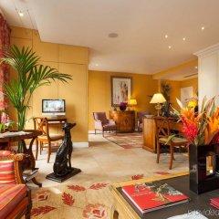 Отель Le Relais Madeleine Франция, Париж - 1 отзыв об отеле, цены и фото номеров - забронировать отель Le Relais Madeleine онлайн детские мероприятия