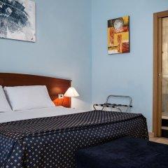 Отель Residenza Praetoria Италия, Рим - отзывы, цены и фото номеров - забронировать отель Residenza Praetoria онлайн комната для гостей фото 2