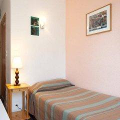 Отель Star Hôtel комната для гостей фото 4