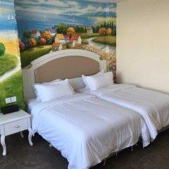 Отель 520 Resort Hotel Китай, Шэньчжэнь - отзывы, цены и фото номеров - забронировать отель 520 Resort Hotel онлайн детские мероприятия