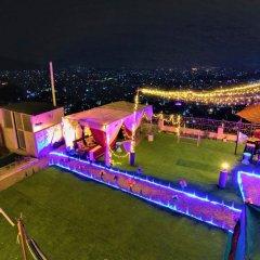 Отель Brookside Ichangu House Непал, Катманду - отзывы, цены и фото номеров - забронировать отель Brookside Ichangu House онлайн фото 5