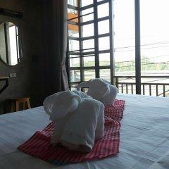 Lanta Chaolay Hostel Ланта помещение для мероприятий