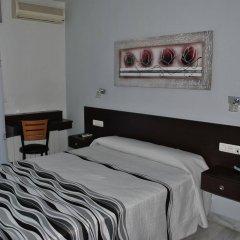Hotel Albero комната для гостей фото 4