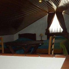 Отель Villa Berlenga фото 6