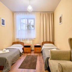 Гостиница Gvidi фото 22